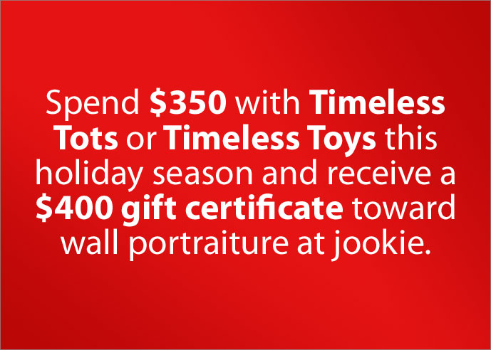 Chicago_Kids_Child_Children_Baby_Holiday_Gift_Certificate_Clothing_Boutique_Lincoln_Square_Timeless_Tots_Toys_Photographer