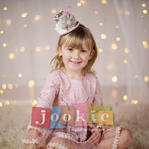 Chicago_Lincoln_Square_Photo_Pictures_Photographer_Kids_Childrens_Model_Search_jookie_Timeless_Tots