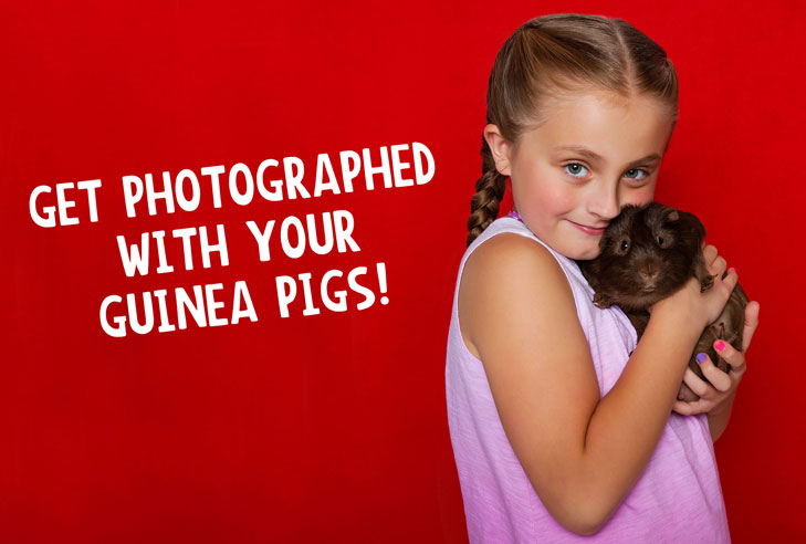 get-photographed-with-your-pigs